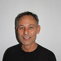 Morten Hasgaard