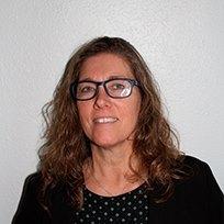 Ulla Lise