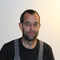 Thomas Børresen